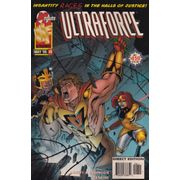 Ultraforce---08