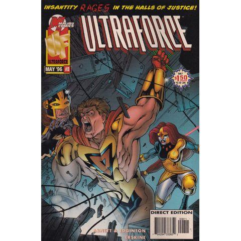 Ultraforce---08