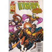 Ultraforce---10