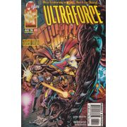 Ultraforce---11