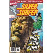 Silver-Surfer---Volume-2---131