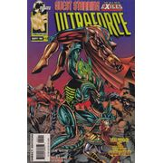 Ultraforce---12