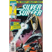Silver-Surfer---Volume-2---132
