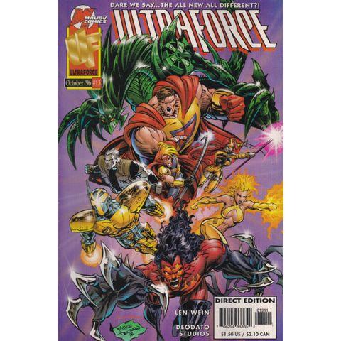 Ultraforce---13