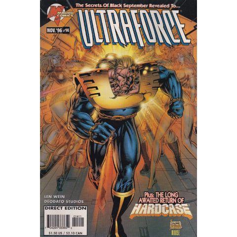Ultraforce---14