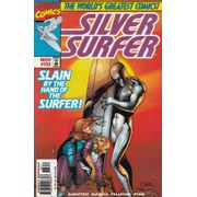 Silver-Surfer---Volume-2---133