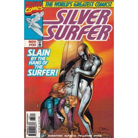 Silver-Surfer---Volume-2---133
