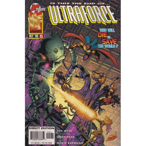 Ultraforce---15