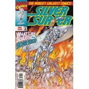 Silver-Surfer---Volume-2---134