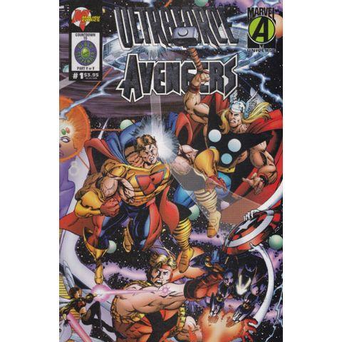 Ultraforce-Avengers---1