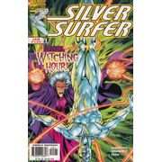 Silver-Surfer---Volume-2---135