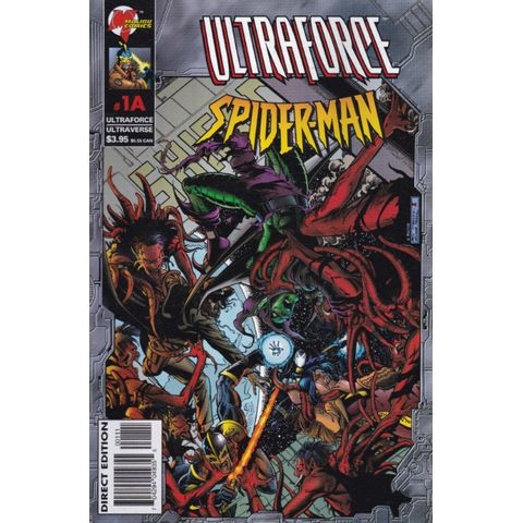 Ultraforce-Spider-Man---1