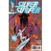 Silver-Surfer---Volume-2---136