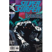Silver-Surfer---Volume-2---137