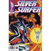 Silver-Surfer---Volume-2---138