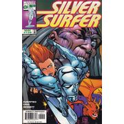 Silver-Surfer---Volume-2---139