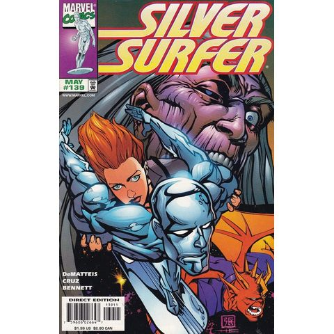 Silver-Surfer---Volume-2---139