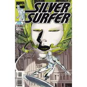 Silver-Surfer---Volume-2---140