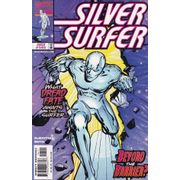 Silver-Surfer---Volume-2---141