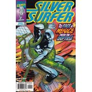 Silver-Surfer---Volume-2---142