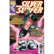 Silver-Surfer---Volume-2---143