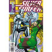 Silver-Surfer---Volume-2---144