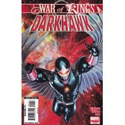 War-of-Kings-Darkhawk---1
