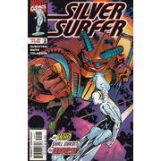 Silver-Surfer---Volume-2---145