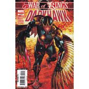 War-of-Kings-Darkhawk---2
