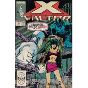 X-Factor---Volume-1---031