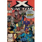 X-Factor---Volume-1---041
