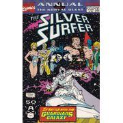 Silver-Surfer-Annual---Volume-2---4