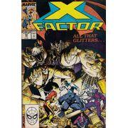 X-Factor---Volume-1---042