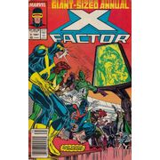 X-Factor-Annual---Volume-1---2