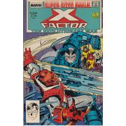 X-Factor-Annual---Volume-1---3
