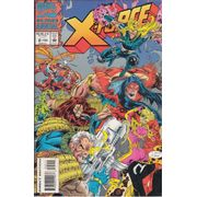 X-Force-Annual---Volume-1---2