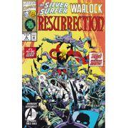 Silver-Surfer-Adam-Warlock---Resurrection---2