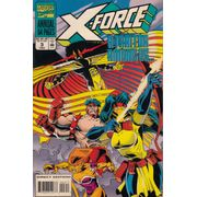 X-Force-Annual---Volume-1---3