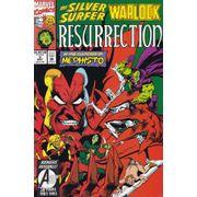 Silver-Surfer-Adam-Warlock---Resurrection---3
