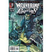 Wolverine-Punisher---Revelation---1