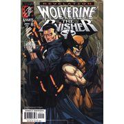 Wolverine-Punisher---Revelation---2