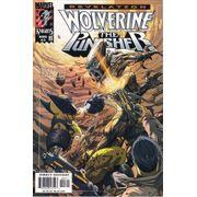 Wolverine-Punisher---Revelation---3