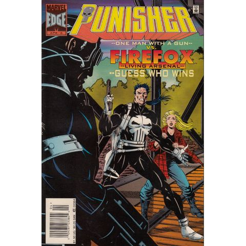 Punisher---Volume-3---06