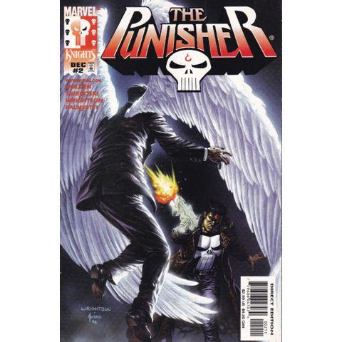 Punisher---Volume-4---02