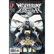 Wolverine-Punisher---Revelation---4