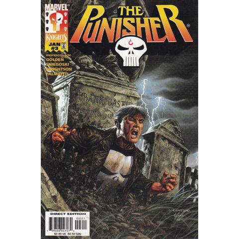 Punisher---Volume-4---03