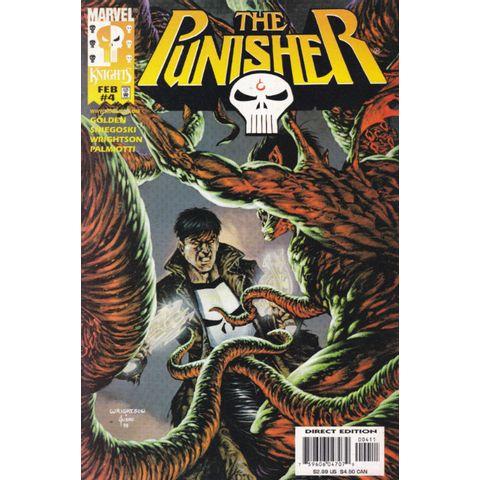 Punisher---Volume-4---04