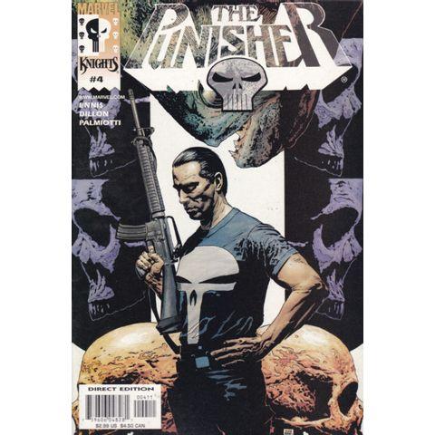Punisher---Volume-5---04