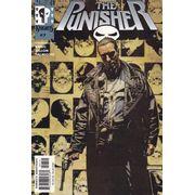 Punisher---Volume-5---07