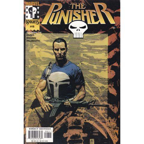 Punisher---Volume-5---08